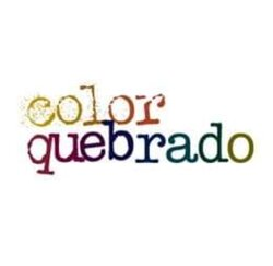 Color quebrado